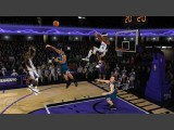 NBA JAM: On Fire Edition Screenshot #25 for Xbox 360 - Click to view