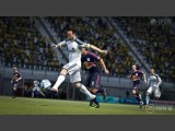 FIFA Soccer 12 Screenshot #61 for Xbox 360 - Click to view