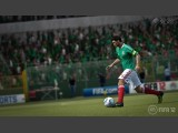 FIFA Soccer 12 Screenshot #62 for Xbox 360 - Click to view