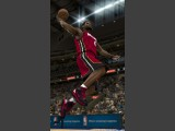 NBA 2K12 Screenshot #30 for PS3 - Click to view