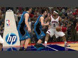 NBA 2K12 Screenshot #31 for PS3 - Click to view