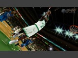 NBA 2K12 Screenshot #30 for Xbox 360 - Click to view