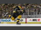NHL 12 Screenshot #53 for Xbox 360 - Click to view