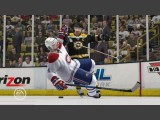 NHL 12 Screenshot #54 for Xbox 360 - Click to view