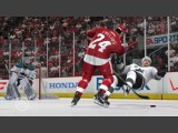 NHL 12 Screenshot #55 for Xbox 360 - Click to view