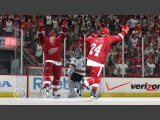 NHL 12 Screenshot #56 for Xbox 360 - Click to view
