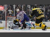 NHL 12 Screenshot #57 for Xbox 360 - Click to view