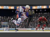 NHL 12 Screenshot #58 for Xbox 360 - Click to view