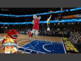 NBA JAM: On Fire Edition Screenshot #26 for Xbox 360 - Click to view