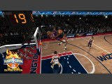 NBA JAM: On Fire Edition Screenshot #27 for Xbox 360 - Click to view