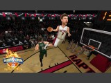 NBA JAM: On Fire Edition Screenshot #28 for Xbox 360 - Click to view