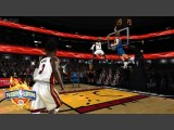 NBA JAM: On Fire Edition Screenshot #29 for Xbox 360 - Click to view