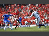 FIFA Soccer 12 Screenshot #60 for PS3 - Click to view