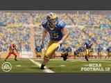 NCAA Football 12 Screenshot #339 for Xbox 360 - Click to view
