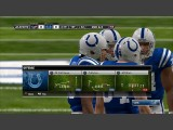 Madden NFL 12 Screenshot #359 for Xbox 360 - Click to view