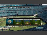 Madden NFL 12 Screenshot #360 for Xbox 360 - Click to view
