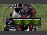 Madden NFL 12 Screenshot #361 for Xbox 360 - Click to view