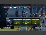 Madden NFL 12 Screenshot #362 for Xbox 360 - Click to view