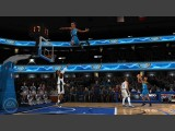 NBA JAM: On Fire Edition Screenshot #30 for Xbox 360 - Click to view