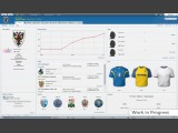 Football Manager 2012 Screenshot #10 for PC - Click to view