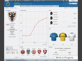 Football Manager 2012 Screenshot #12 for PC - Click to view