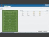 Football Manager 2012 Screenshot #20 for PC - Click to view