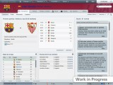 Football Manager 2012 Screenshot #25 for PC - Click to view