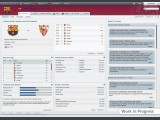 Football Manager 2012 Screenshot #26 for PC - Click to view