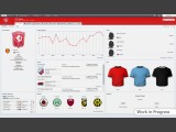 Football Manager 2012 Screenshot #35 for PC - Click to view