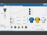 Football Manager 2012 Screenshot #47 for PC - Click to view