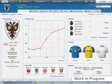 Football Manager 2012 Screenshot #48 for PC - Click to view