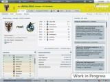 Football Manager 2012 Screenshot #51 for PC - Click to view