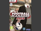 Football Manager 2012 Screenshot #60 for PC - Click to view