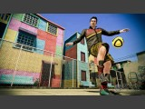 EA Sports FIFA Street Screenshot #2 for PS3 - Click to view