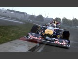 F1 2011 Screenshot #15 for Xbox 360 - Click to view