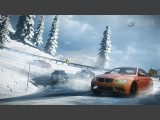 Need for Speed The Run Screenshot #50 for Xbox 360 - Click to view