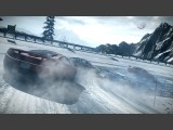 Need for Speed The Run Screenshot #52 for Xbox 360 - Click to view