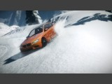 Need for Speed The Run Screenshot #53 for Xbox 360 - Click to view
