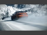 Need for Speed The Run Screenshot #55 for Xbox 360 - Click to view