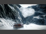 Need for Speed The Run Screenshot #56 for Xbox 360 - Click to view