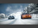 Need for Speed The Run Screenshot #57 for Xbox 360 - Click to view