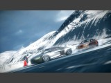 Need for Speed The Run Screenshot #58 for Xbox 360 - Click to view
