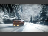 Need for Speed The Run Screenshot #59 for Xbox 360 - Click to view