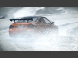 Need for Speed The Run Screenshot #60 for Xbox 360 - Click to view