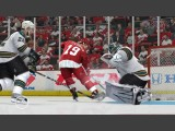 NHL 12 Screenshot #59 for Xbox 360 - Click to view