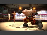 FaceBreaker Screenshot #9 for Xbox 360 - Click to view