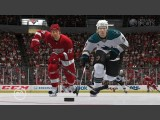 NHL 12 Screenshot #60 for Xbox 360 - Click to view
