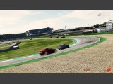 Forza Motorsport 4 Screenshot #50 for Xbox 360 - Click to view
