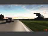 Forza Motorsport 4 Screenshot #51 for Xbox 360 - Click to view