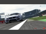 Forza Motorsport 4 Screenshot #52 for Xbox 360 - Click to view